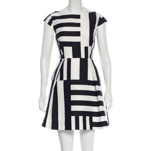 Kate spade dress new with tag